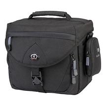 Tamrac 5564 Explorer 400 Camera Bag (Black)