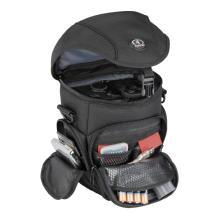 Tamrac Pro Digital Zoom 5 Bag