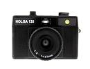 135 35mm Plastic Camera
