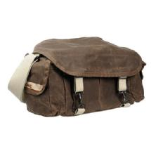 Domke F-2 Ruggedwear Shooters Bag (Brown)