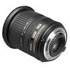 Nikon AF-S 10-24mm f/3.5-4.5G ED DX Zoom-Nikkor Lens