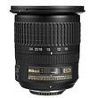AF-S 10-24mm f/3.5-4.5G ED DX Zoom-Nikkor Lens