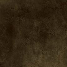 Savage 10x10' Infinity Hand Painted Muslin Background (Sparta)
