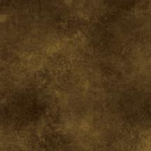 Savage 10x10' Infinity Hand Painted Muslin Background (Naples)