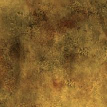 Savage 10x10' Infinity Hand Painted Muslin Background (Verona)
