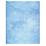 10x10 ft. Infinity Hand Painted Muslin Background (Venus)