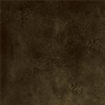Savage 10x20' Infinity Hand Painted Muslin Background (Sparta)
