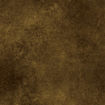 Savage 10x20' Infinity Hand Painted Muslin Background (Naples)