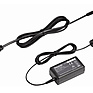 DMW-AC5 AC Adapter for Select Lumix Digital Cameras