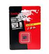SanDisk 4GB microSD High Capacity Memory Card