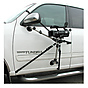 Varizoom VariZoom Auto Rig - Car Mount for Cameras up to 25 Lbs.