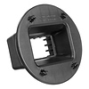 Interfit | Strobies Flex Mount for Nikon SB600 & 800 Flashes | SGM100