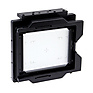 4x5 Groundglass Back (Focus Panel with Groundglass ONLY) Thumbnail 1