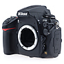 D700 12.1MP Digitial SLR Camera Body Pre-Owned