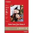 Photo Paper Plus Glossy II, 8x11