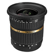 AF 10-24mm f / 3.5-4.5 DI II Zoom Lens - Sony Mount