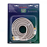 55-615-10 10ft. High Quality RCA Component Video Cable