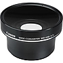 WD-H58 0.7x Wide Converter Lens
