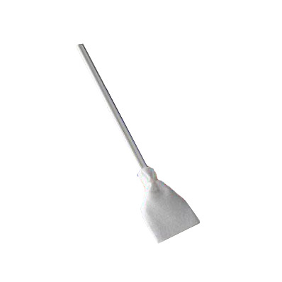 Sensor Swab Type 2 (Single Swab) Image 0