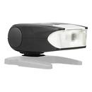 Sunpak | RD2000 TTL Shoe Mount Flash for Canon | RD2000C