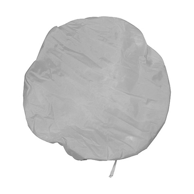 Nylon Diffuser for Setti Reflector Image 0