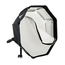 OctoDome Softbox (Extra Small Image 0