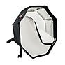 OctoDome Softbox (Extra Small