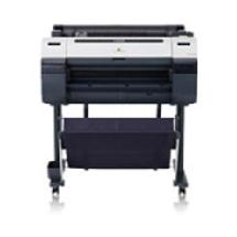Canon imagePROGRAF iPF650 Large Format Printer