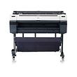 imagePROGRAF iPF750 Large Format Printer