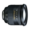 Tokina 16.5-135mm f/3.5-4.5 wide angle zoom Lens for Nikon Cameras