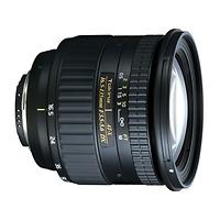 Tokina | AF 16.5-135mm f/3.5-4.5 AT-X DX Lens - Nikon Mount | ATXAF165135N