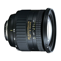 Tokina AF 16.5-135mm f/3.5-4.5 AT-X DX Lens - Nikon Mount