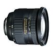 AF 16.5-135mm f/3.5-4.5 AT-X DX Lens - Nikon Mount