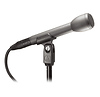 Audio-Technica AT8004 Handheld Omnidirectional Dynamic Microphone