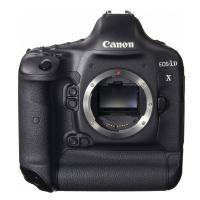 Canon | EOS 1D X Digital SLR Camera Body | 5253B002