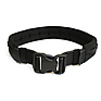 Pro Speed Belt V2.0 (Large-XL)