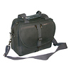 Domke | F-810 Photo Satchel Small Case (Black) | 70110B