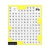 Phaidon | Vitamin Ph | 9780714856421
