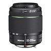 Pentax | DA 50-200mm f/4-5.6 ED WR Zoom Lens | 21870