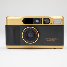 T2 Film Camera 60 Years Special Edition - Used Image 0