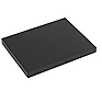 Olema Presentation Box 11x 17 x 1 in. (Black) Thumbnail 0