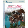 Introduction to the Canon EOS Digital Rebel T1i Training DVD - Volume 1: Basic Controls