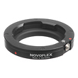 Lens Mount Adapter - Leica M Lens to Micro Four Thirds Camera Body