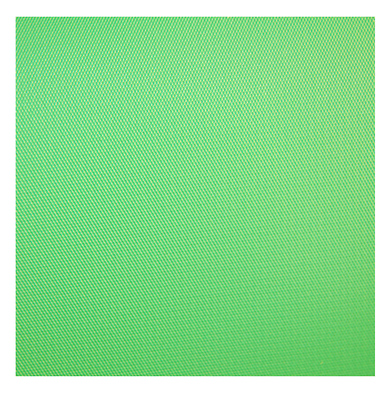 9 x 20' Infinity Vinyl Background (Chroma Green) Image 0