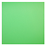 9 x 20' Infinity Vinyl Background (Chroma Green)
