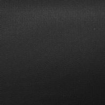 Savage 9 x 10' Infinity Vinyl Background (Matte Black)
