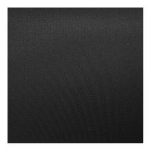 Savage 10 x 20' Infinity Vinyl Background (Matte Black)
