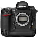 Nikon | D3x Digital SLR Camera Body - Manufacturer Reconditioned | 25442B