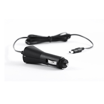 Contour Car Charger for ContourHD