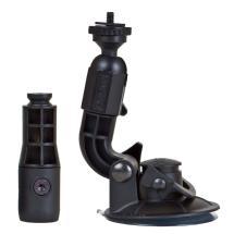 Delkin Devices Fat Gecko Mini Camera Mount